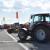 8. FarmShow Osijek u kolovozu - uživo i uz besplatan ulaz