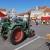Prijavite se za 5. jubilarni AgroTour Slavonija, sajam poljoprivrede i seoskog turizma