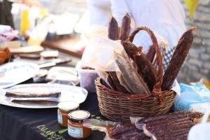 Čalabrc Food Fest ove nedelje u Beogradu