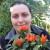 Vukicin azil za biljke: Stvorila vrijednu kolekciju od 800 vrsta biljaka!