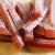 1. Sajam ćuptera u Dobrom Selu čuva hercegovačku tradiciju