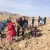 Za sat vremena zasađeno 303.150 sadnica - oboren Ginisov rekord
