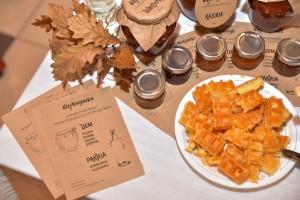 Dani domaće kuhinje uskoro u Pančevu - promocija malih proizvođača