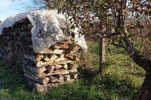 Potpisano 49 ugovora o isporuci šumskih drvnih sortimenata