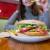 Raste popularnost prehrane na biljnoj bazi, a veganski burgeri sve traženiji