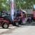 Poljoprivredni sajam u Novom Sadu: Proizvodi i usluge iz 61 države