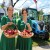 Otvoren 85. Međunarodni poljoprivredni sajam u Novom Sadu, sajam u znaku novih tehnologija i suradnje