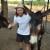 Davor Poropat: Istarska koza je simbol Istre, no simbol koji propada