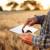 Praćenje vremenske prognoze ključno za planiranje poljoprivrednih aktivnosti