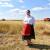 """Tribina """"Ženeživeinaselu"""" - cilj sačuvati tradiciju"""