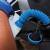 Pravilno korišćenje AdBlue agensa - šta bi trebalo da znate