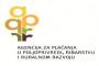 APPRRR postala mandatno tijelo za EU twinning