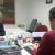 Sremska Mitrovica: Saradnja poljoprivrednika i Agencije daje rezultate