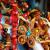 Drvo, koža, koštice, ljuske oraha - materijal su iz kojih nastaje unikatni nakit Sandre Vranješ