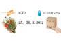 50. Međunarodni poljoprivredno-prehrambeni sajam AGRA