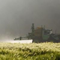 PEST: Proces autorizacije pesticida u EU mora biti transparentniji