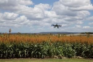 Zadrugama Vojvodine 50 miliona dinara za nabavku opreme za preciznu poljoprivredu