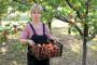 Podrška ženama i mladim poljoprivrednicima