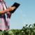 AGRIVI i SpaceSense donose novi proizvod za preciznu poljoprivredu