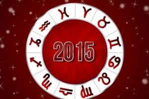 Veliki poljoprivredni horoskop za 2015. godinu :)