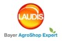 Bayer AgroShop Expert Event zaigrao sudionike