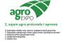 Agroexpo 2012.