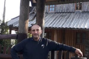 Kamena Gora: Etno oaza ispod Crnog vrha