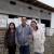 Na lokalno tržište dnevno plasiraju 6.000 jaja - Dragan za kćerke vidi budućnost na selu
