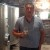 Banjac: Porodična vinarija kao okosnica dubičkog seoskog turizma