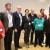 ENAJ na skupštini u Danskoj dobio novo vodstvo - u njemu je i predstavnik Agrokluba