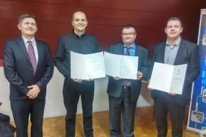 Prosječnu dob sa 70 doveli na 38, Društvo agronoma Osijek najavljuje tehnološki napredniju budućnost