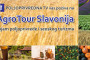 Ne propustite AgroTour Slavonija u Požegi!
