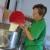 Marina Miškulin dnevno proizvede 14 sireva te skutu i basu, no planovi su daleko veći