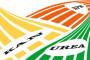 Akcijska prodaja gnojiva - uštedite 22 posto!