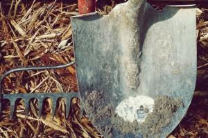 Za održavanje vrta i voćnjaka potreban vam je dobar alat, ali i dublji džep
