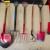 Kako očistiti, naoštriti i održavati vrtni alat?