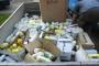 Akcije sakupljanja ambalažnog otpada privode se kraju