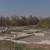 Anine: Najznačajniji rimski poljoprivredni kompleks na tlu zapadne Srbije