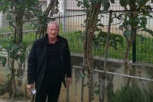 Najveća raštika u Hrvatskoj raste u vrtu Ante Roše Radalja?