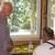 Prva apikomora na Zlatiboru - lečenje vazduhom iz košnice