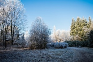 Od petka porast temperature