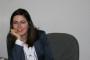 Intervju sa Arianom Vela, direktoricom tvrtke EU Projekti