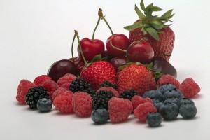 Prva složena zadruga u Srbiji baviće se voćem