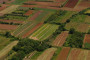 U ARKOD ne želi 30.000 poljoprivrednika