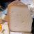Još jedan sir zaštićen oznakom podrijetla