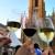 Novosadski festival vina Interfest sa novim terminom - od 9. do 11. jula