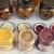 Traženi pčelinji proizvodi - posebno medne mešavine sa biljem i voćem