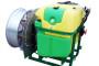 Specifične karakteristike atomizera za lako prskanje oraha i lješnjaka