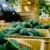 Avokado isušuje tlo i potiskuje domaće vrste - uzgajivači ga se ne odriču zbog dobre zarade