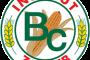 Ugovaramo proizvodnju crvenog kukuruza roda 2016.!